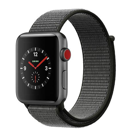 best wearable activity tracker 12 best fitness trackers watches in 2018 top