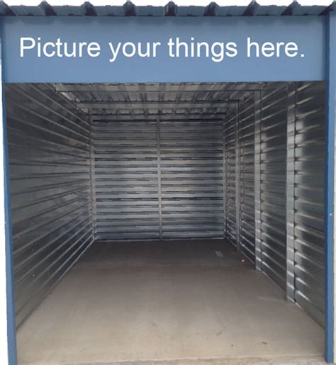 boat store visalia stormax self storage units hanford california 93230
