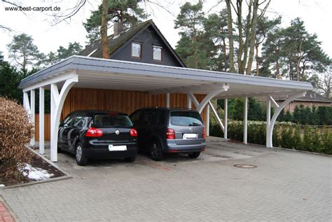 Carports Hannover My