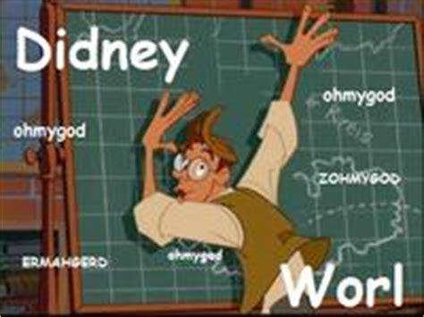 Didney Worl Meme - didney worl image gallery sorted by score know your meme