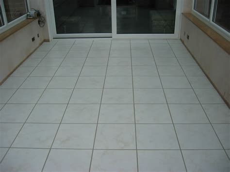 floor tiles fama beige tile white matt porcelain fam