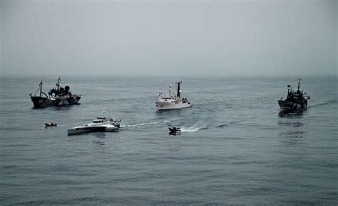 Kaos Sea Shepherd Neptune Navy neptune s navy sea shepherd wiki fandom powered by wikia