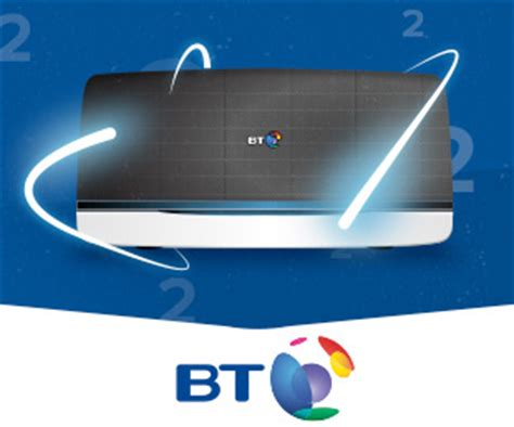 bt infinity reviews unlimited bt infinity 2 review impartial expert advice