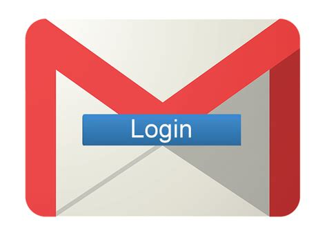 gmail login mobile gmail login sign in to gmail account login gmail on pc