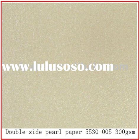 Matte Coated Card Paper 220g 50pcs side inkjet paper for sale price china