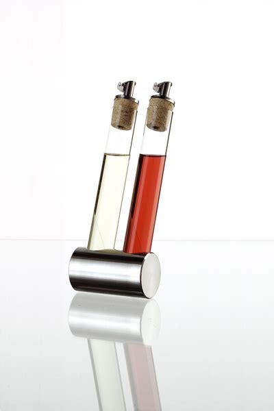 Aluminium Polieren Essig by Neu Im Sortiment Fairwerk Entia Blog