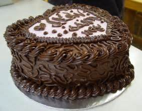 Chocolate Cake Decoration At Home cake chocolate cake decorations chocolate cake decorations pictures to