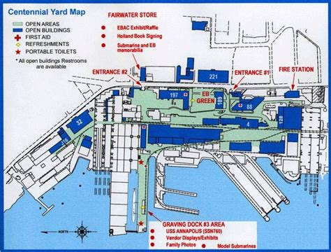 electric boat groton parking map 984 best images about revolution to wwll on pinterest