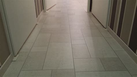 quickstep tegels quickstep tegel laminaatvloer laminaat vloeren pinterest