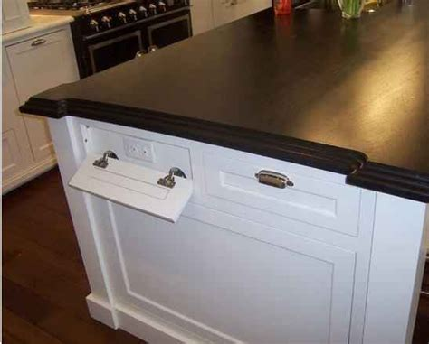 Kitchen Island Outlet Ideas 17 Best Images About Island Ideas On Kitchen Pictures Of And Door Locks