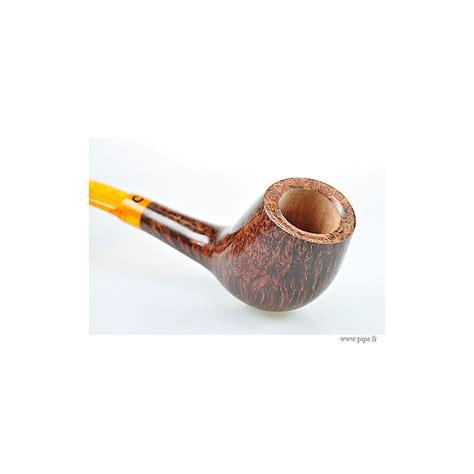 Handmade Pipe - handmade il ceppo 10 pipe la pipe rit