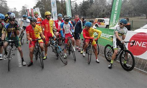 Cycling Pmb para cycling fssapd