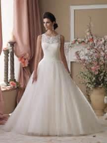 114273 isobel mon cheri bridals