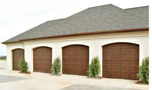 aaction overhead door garage alteration dreams in