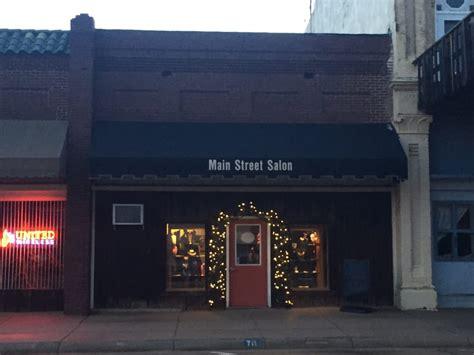 black hair salons in charleston wv main street salon hair salons 712 main st ashland ks
