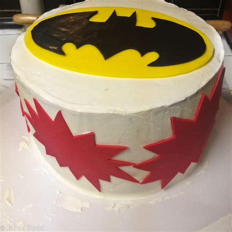 batman cake template batman cake stencil cliparts co