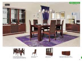 Black Dining Room Set With Bench Dining Collections Furniture Decoration News