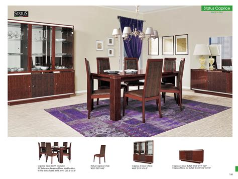 Dining Room Furniture Clearance Clearance Dining Room Furniture Clearance Dining Table Platinum Circle
