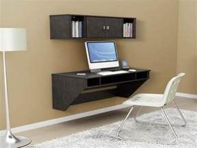 floating desk design the best choice of ikea floating desk for your home wall