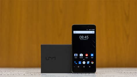 android smart reviews umi max android 6 smartphone review