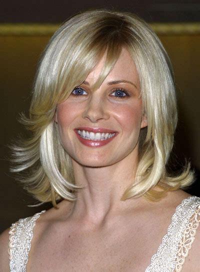 medium layered shag hairstyles beauty riot medium shag hairstyles with highlights beauty riot