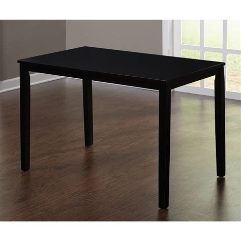 small black kitchen table lovely buy kitchen table set light of dining room