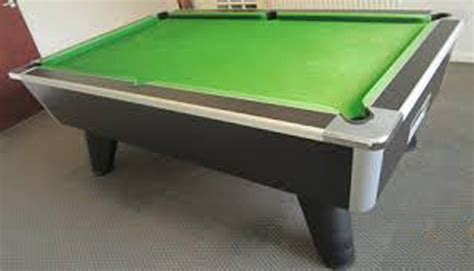 8ft pool table for sale 8ft supreme winner pool table for sale