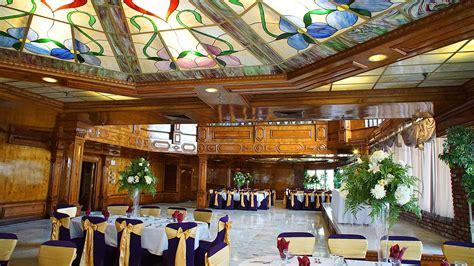 Low Cost Home Pantagis Renaissance Hall Rentals In Scotch Plains Nj