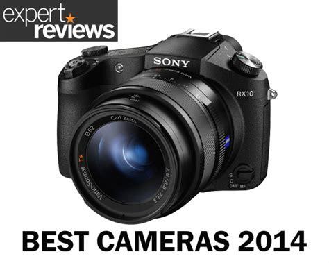 best compact digital cameras 2014 best cameras to buy in 2014 expert reviews