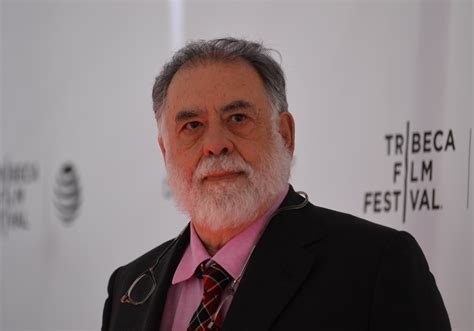 francis ford coppola tribeca francis ford coppola on his next project dista