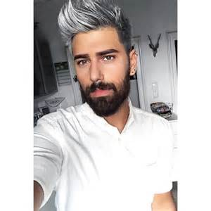 best 25 grey hair ideas on hairstyles