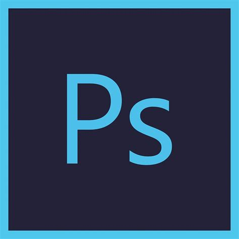 design app logo photoshop 5 photoshop tips to make your life easier notes on design
