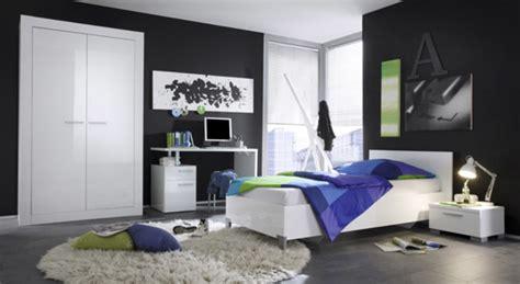 chambre enfant junior armoire 2 portes amalfi chambre junior blanc brillant