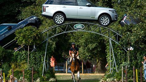 sponsoren finden reiten reitsport sponsoring alltech fei world equestrian