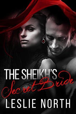 the sheikh s stubborn assistant the sharif sheikhs series volume 3 books leslie presents the adjalane sheikhs series out