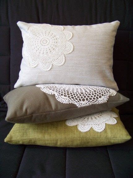 cuscino all uncinetto pi 249 di 25 fantastiche idee su cuscini all uncinetto su