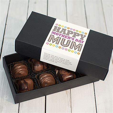 chocolate box s day cv0077 s day chocolate box gift library