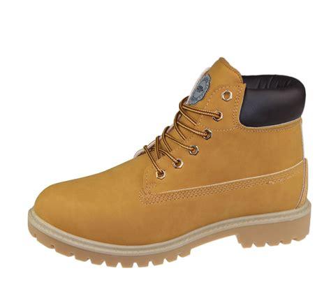 best mens boot mens boots winter warm combat hiking work high top desert