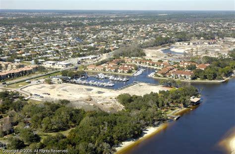 boat slips for rent palm coast palm coast golf resort marina in palm coast florida