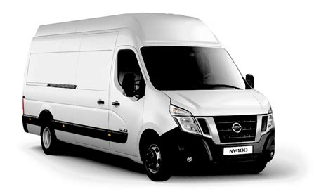 Nissan Nv400 by New Nissan Nv400 Vans For Sale In East Midlands