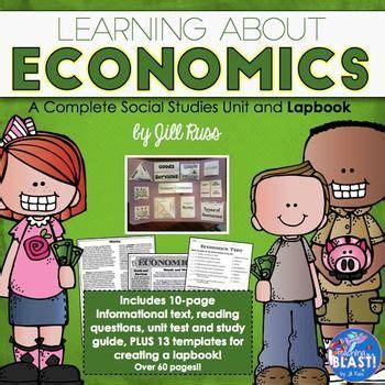 microeconomics 11th edition michael parkin test bank by xlzz issuu