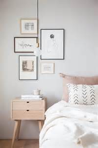 Bedroom Wall Decor Ideas about bedroom colors on pinterest bedroom paint colors bedroom wall