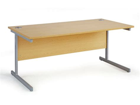 Jcpenney Table Ls by Office Depot Uk Desk Ls 28 Images Office Depot