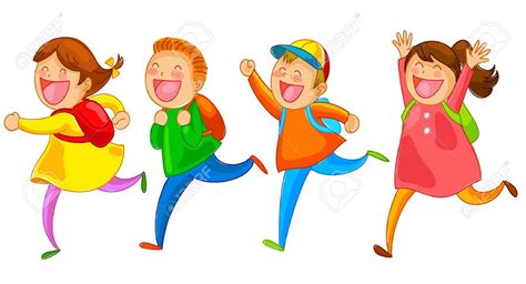 bambini clipart best school clipart 146 clipartion