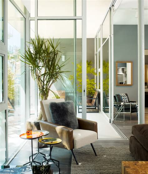 artificial house plants living room breathtaking house plants artificial light decorating