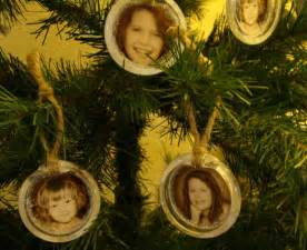 bargain photo frame ornament diy ornament 15