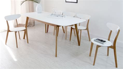trend alert for your extendable dining table seats 12 white oak table 8 seater extending dining table