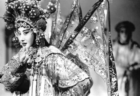 film chinese opera cineplex com peking opera blues