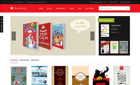 magento ecommerce templates free 44 best magento ecommerce themes free premium templates