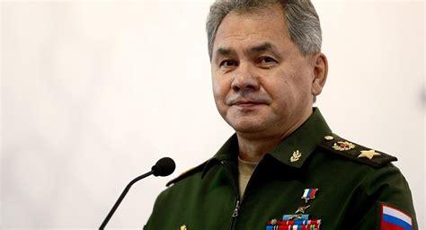 ministro della ministero della difesa parte esercito osseto verr 224